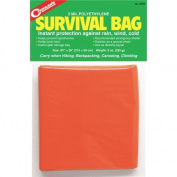 Coghlans 159055 Outdoor Survival Bag