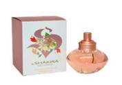 Shakira W-6138 Shakira S Eau Florale by Shakira for Women - 80ml  Eau De Toillette   Spray