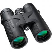 Barska Optics AB11840 12x42 WP Blackhawk Bak-4 Green Lens