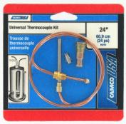 Camco 09293 61cm . Universal Thermocouple Kit