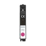 Primera 53423 Primera 53423 Ink Cartridge - Magenta - Inkjet