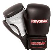 Revgear 10201 350ml Revgear Thai Style Boxing Glove