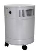 Allerair Industries A5AS21236111 5000 Vocarb DX UV Air Cleaner