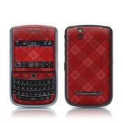 DecalGirl BBT-HUMIDOR BlackBerry Tour Skin - Humidor