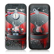 DecalGirl GG1-ROUT Google G1 Skin - Rock Out