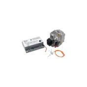 Robertshaw 661616 Universal Intermittent Pilot Ignition Kit