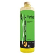 UVIEW UVU488016E 470ml Universal Ester Oil with Dye and eBoost