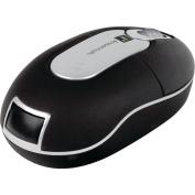 IEssentials IEMMPW Mini Wireless Mouse