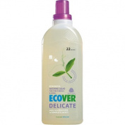 Ecover Delicate Wash 950ml (Pack of 12)