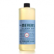 Mrs Meyers Bluebell All Purpose Cleaner