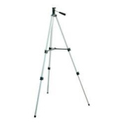 Unipride KC247TP Tripod for Spyer Military Zoom Binocular