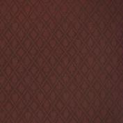 Stalwart Table Cloth Suited Burgundy - Waterproof