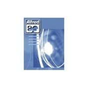 Alfred 00-IFM0504 Greatest Pop Hits of 2004-2005 - Music Book