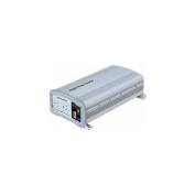 All Power Supply SAM-1500-12 Modified Sine Wave Inverter 12 VDC- 1500 Watts