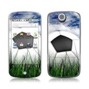 DecalGirl HGNO-ADVANTAGE HTC Nexus One Skin - Advantage