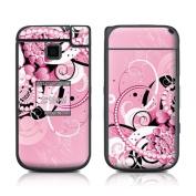 DecalGirl SAL2-HERABST for Samsung Alias 2 Skin - Her Abstraction