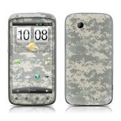 DecalGirl HSEN-ACUCAMO HTC Sensation Skin - ACU Camo