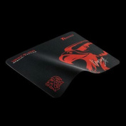 Thermaltake EMP0008SMS Tt eSPORTS Mouse Pad Black