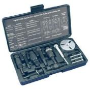 Mastercool 91000A A/C Clutch Puller Kit