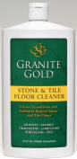 Granite Gold Cleaning Products 950ml Stone and Tile Floor Concentrate Cleaner GG0035