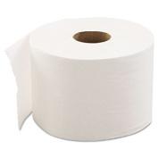 Georgia Pacific GEP1944801 Bathroom Tissue- 2-Ply- 1000 Sh-RL- 3-22.9cm .x10.2cm .- 48 Rls-CT- WE