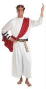 Costumes For All Occasions DG3503 Roman God Adult 42-46