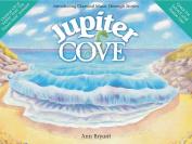 Alfred 55-9935A Jupiter Cove - Music Book