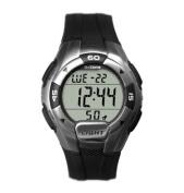 MedCenter 46466 MedCenter 5 Alarm Sport Watch