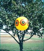 Bird-X SE-Y Scare-Eye Balloon Frighten Birds Away