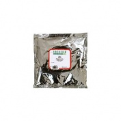 Frontier Herb 00671 Whole Goji Berries - Lycii
