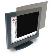 Kensington K55781WW Privacy Screen for 48cm LCD Monitors