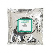 Frontier Bulk Chilli Pepper Powder Dark Roasted 0.45kg. package 328