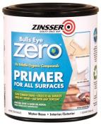 Rustoleum 0.9l Bull Eye Zero Primer 249019