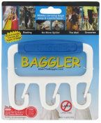 The Baggler Company The Baggler Bag Carrier CD672