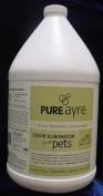 Clean Earth - Pureayre 3.8l Pure Ayre Pet Refill 4128P