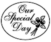 Alvin MSH7272RSD Special Day Decorative Wax Resin Seal