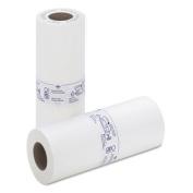 Risograph S549LA S549LA Master Roll For GR1700 1750 2710 2750 5K Page Yield Black