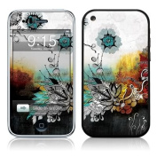 DecalGirl AIP3-FDREAMS iPhone 3G Skin - Frozen Dreams