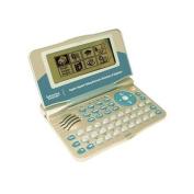 EnglishJapanese Bidirectional Talking electronic Dictionary ECTACO EJ400TM