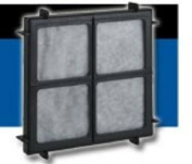 Essick Air 7V1050 Replacement AirCare filter for 500 Series