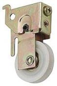 Prime Line Products Sliding Glass Door Roller Assembly D1683