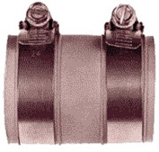 Fernco Inc Flex Coupling Clay To Clay P1001-44