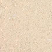Carib Sea ACS00930 Aragamax Sand 30lb