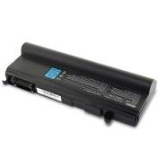 Risograph S-539 Black Ink 2-1000 cc Cartridges-Ctn