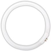 Daylight 86712 Naturalight Fluorescent Replacement Tube-22w-T5 Circular