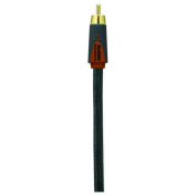 Audio Solutions AS-S-2019 19 FEET SUBWOOFER CABLE