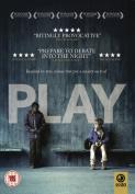 Play [Region 2]