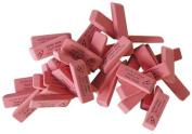 Alvin 2100AE Pink Rose Soft Eraser 40pcs