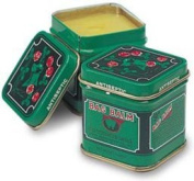 DAIRY ASSN. 176397 Co Bag Balm Salve Minature 1oz