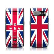 DecalGirl L295-UJACK LG GU295 Skin - Union Jack